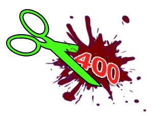 HowLowGo_Logo